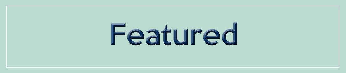 FeaturedHeader