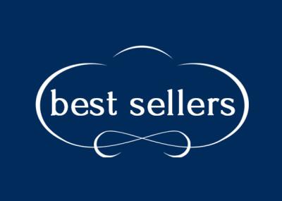 bestsellersbox