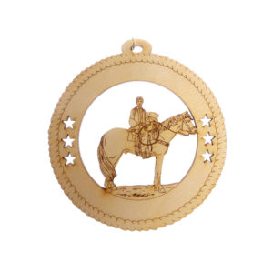 Personalized Horse Gifts for Him