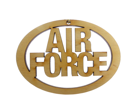 MILITARY013AirForce