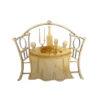 Romantic Table Ornament