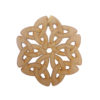 Sweet Snowflake Ornament
