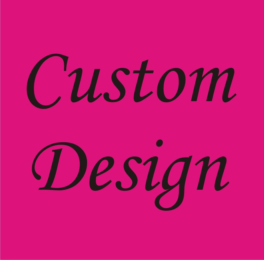CustomDesign