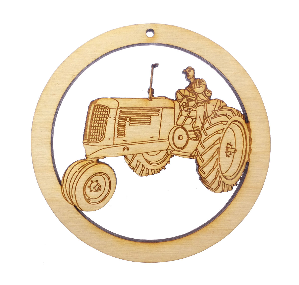 Personalized Farmer Gifts