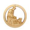 Personalized Brick Stone Mason Gifts