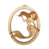 Personalized Mermaid Gifts