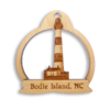 Bodie Island Lighthouse Souvenir
