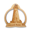 Concord Point Lighthouse Souvenir