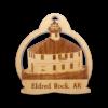 Eldred Rock Lighthouse Souvenir