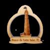 Ponce de Leon Lighthouse Souvenir