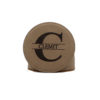 Personalized Leatherette Coasters