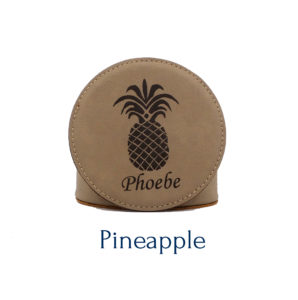 PineappleDES