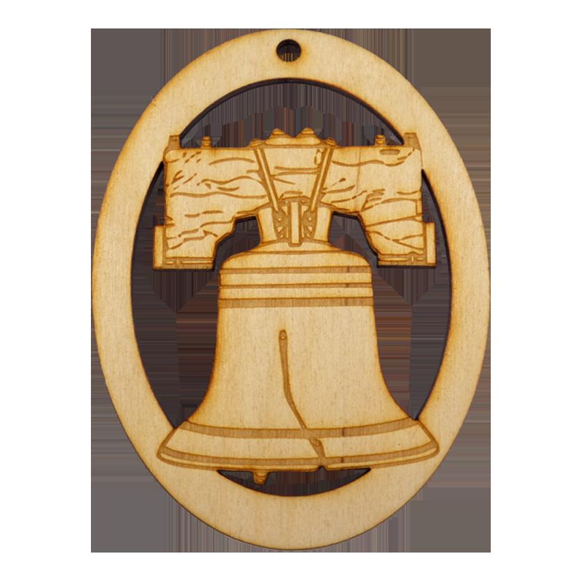 Liberty Bell Souvenir