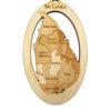 Sri Lanka Souvenir