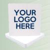 Full Color Custom Logo Coasters